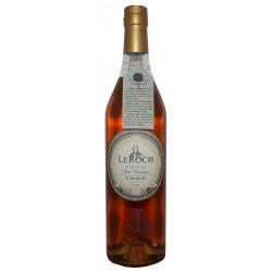 Cognac Le Roch VSOP Petite Champagne