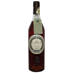 Cognac Le Roch XO Fine Champagne