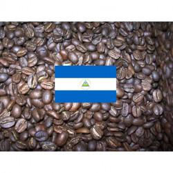 Café Nicaragua 100% arabica