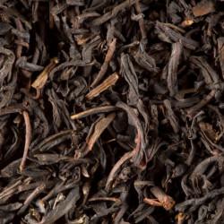 Thé noir Darjeeling GFOP Supérieur vrac