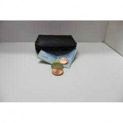 porte monnaie katana 75 3007