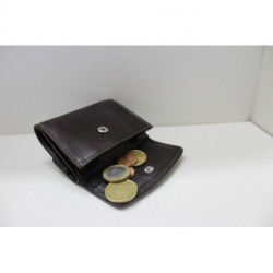 porte monnaie billet katana 85 3032