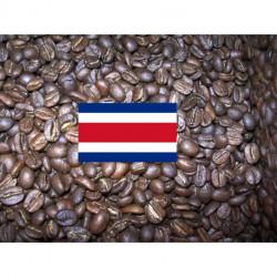 Café Costa Rica 100% arabica