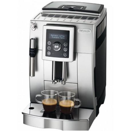 MACHINE A CAFE AUTOMATIQUE DELONGHI ECAM 23.440.SB
