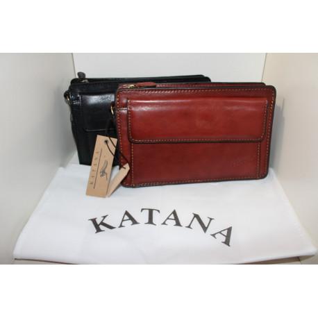 pochette main 68 111 katana