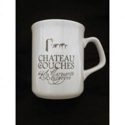 Mug Château de Couches