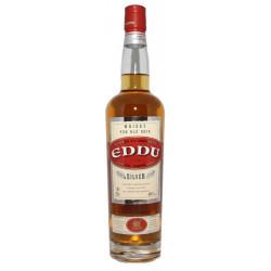 Eddu Silver Whisky Breton
