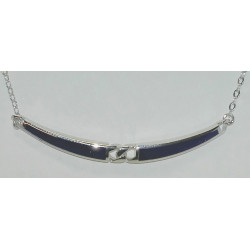 Collier Clozeau F324BRSPE