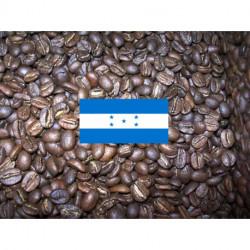 Café décaféiné sans solvants 100% arabica