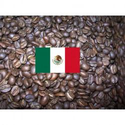Café Mexique Altura 100% arabica issu de l'agriculture biologique
