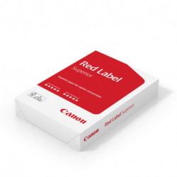 Papier A4 80g Red label