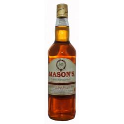 Mason's Finest Scotch Whisky