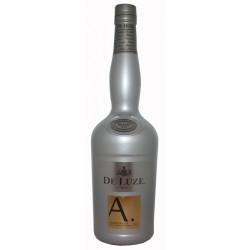 Cognac Alfred De Luze