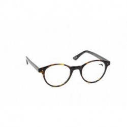 Lunettes CLYDE