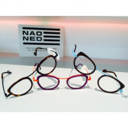 Lunettes NAO NED