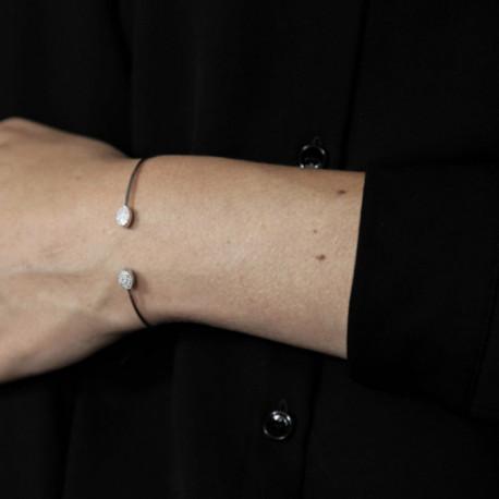 Bracelet Héra