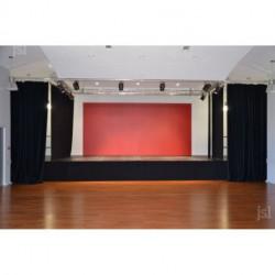 Location Salle des Fêtes Etang-sur-Arroux