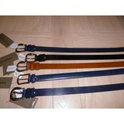 ceinture jcl 14826 - 14808