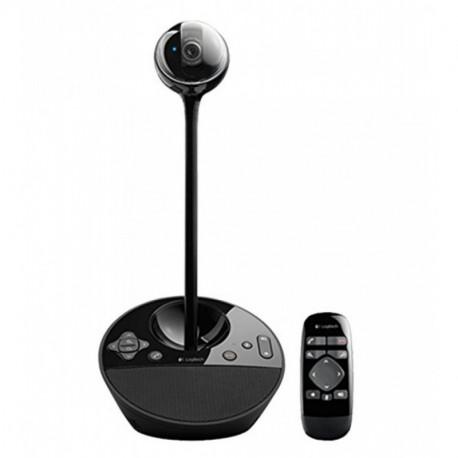Caméra conférence BCC 950