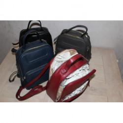 sac a dos katana 83216
