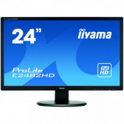 Prolite E2498HD ecran 24""