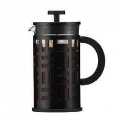 Cafetière à piston Bodum Eileen 8 tasses 1 litre