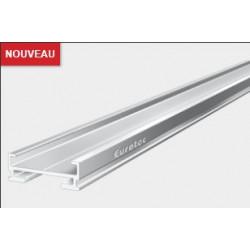 Lambourde Aluminium EVO slim d'EUROTEC