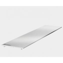 Connecteur pour lambourdes aluminium EVO slim.
