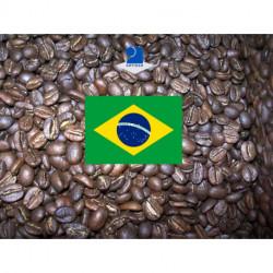 Café Brésil 100% arabica