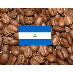 Café Marogogype 100% arabica